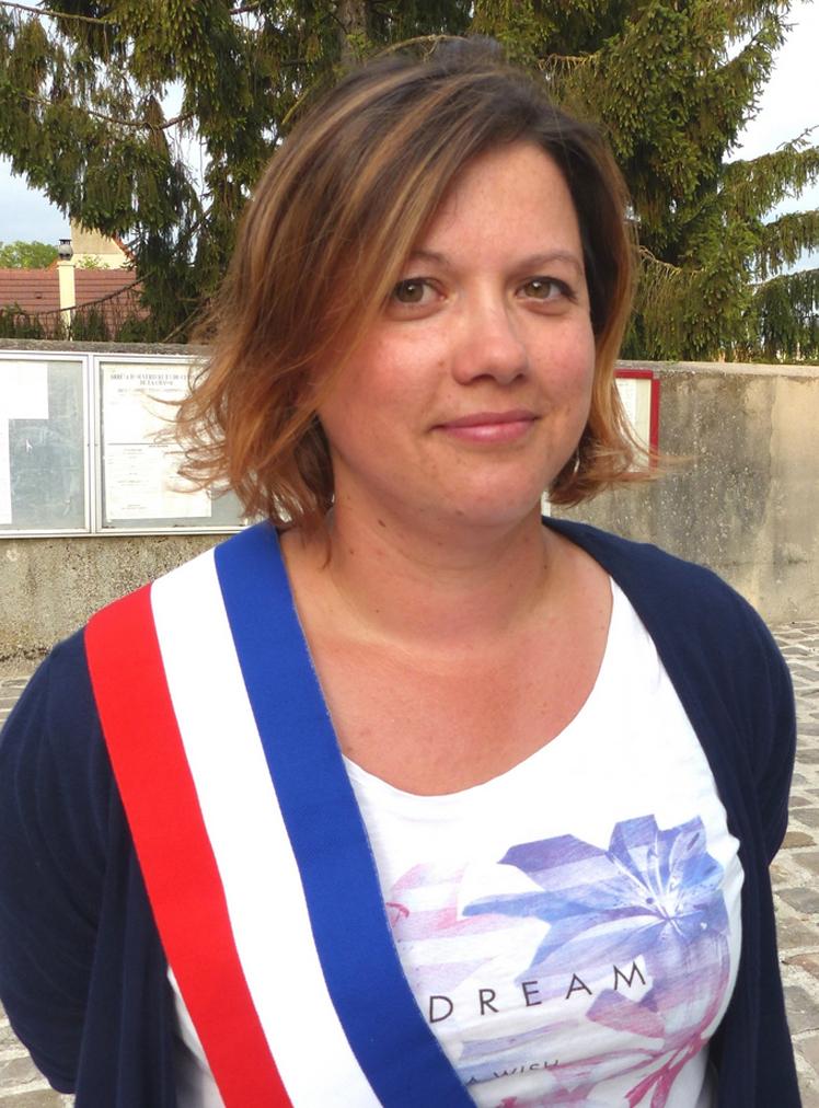 Karine BOZZINI