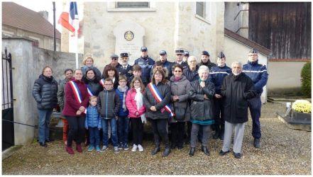 2016-11-11 Commemoration (25)