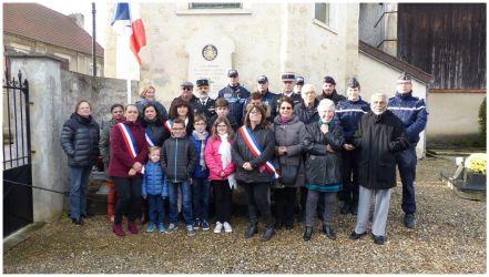 2016-11-11 Commemoration (26)