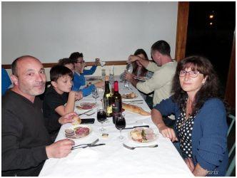 Soiree Bretonne 08-10-16 (29)