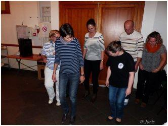 Soiree Bretonne 08-10-16 (47)