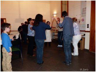 Soiree Bretonne 08-10-16 (50)
