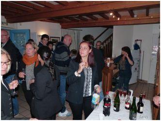 Soiree Bretonne 08-10-16 (6)